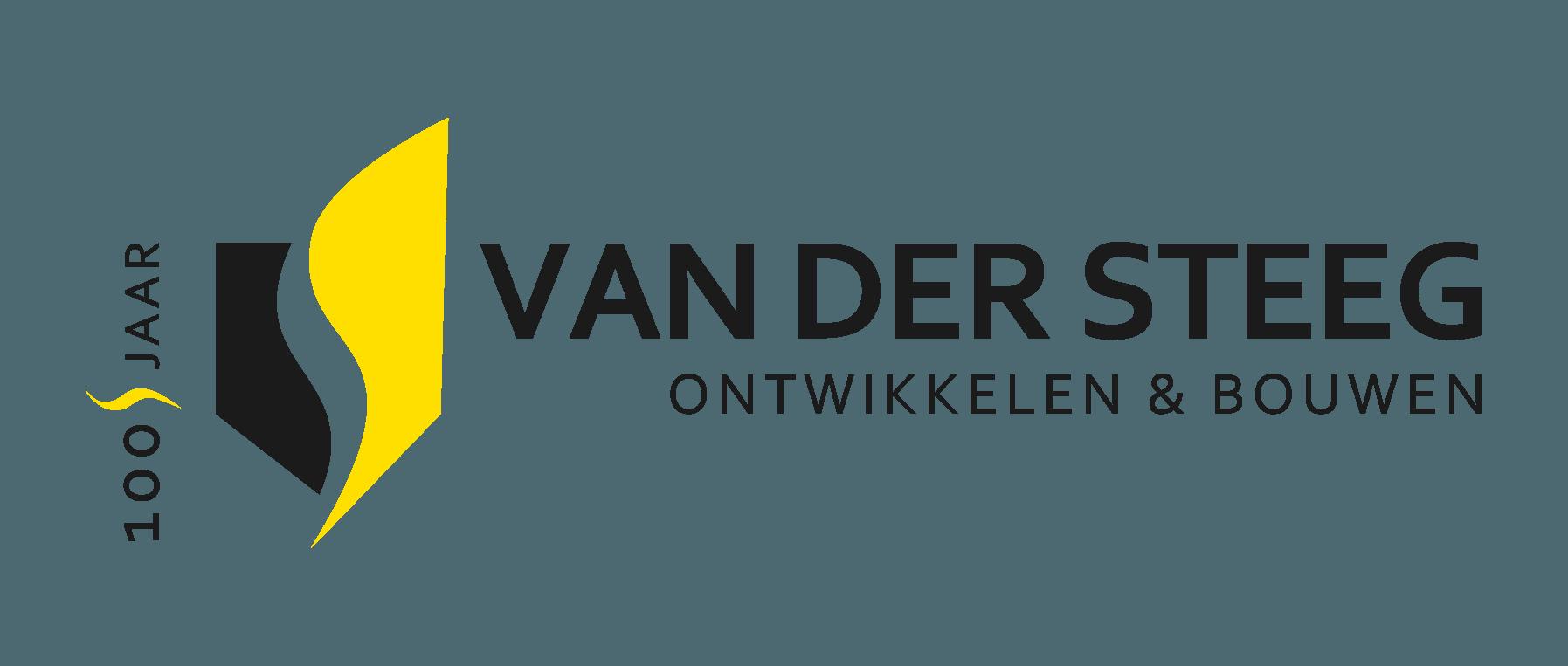 Van der Steeg
