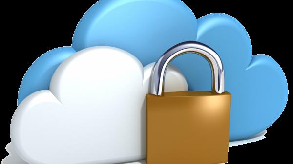 dataverlies cloud